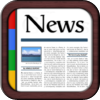 Gaetan JUVIN - News : Your News Compilation - World - National - Local - HD artwork